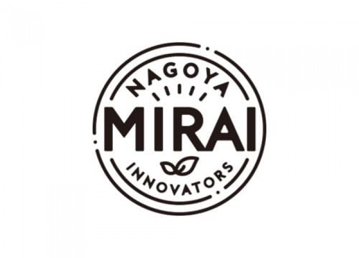 [セミナー] NAGOYA MIRAI INNOVATORS オープンセミナー