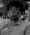 戸田山 和久 氏