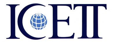 国際環境技術移転センター