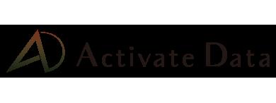 Activate Data