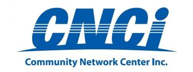コミュニティネットワークセンター