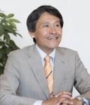 九州大学大学院経済学研究院 教授 高田 仁 氏