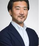 株式会社Naked Bulb 代表取締役 長尾 景紀 氏