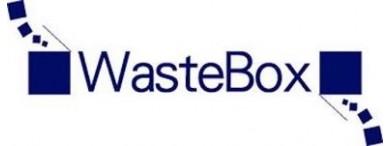 株式会社ウェイストボックス