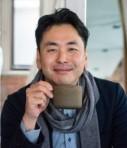 フィールド・フロー株式会社 代表取締役 渋谷 健 氏