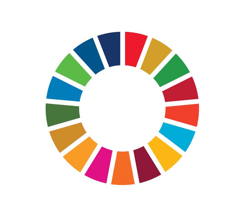 *開催延期*[セミナー] SDGsで創るビジネスの未来