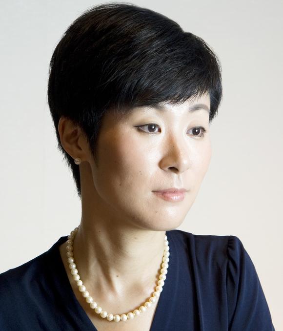 Mihoko Matsubara Y