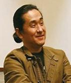 200904_iwaki
