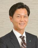 200904_sugiura2