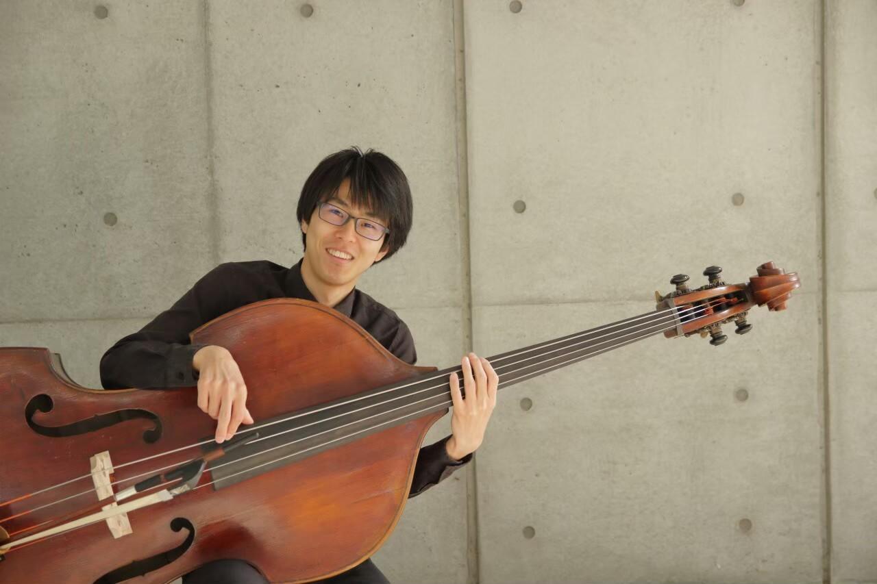 Morio Sugawara