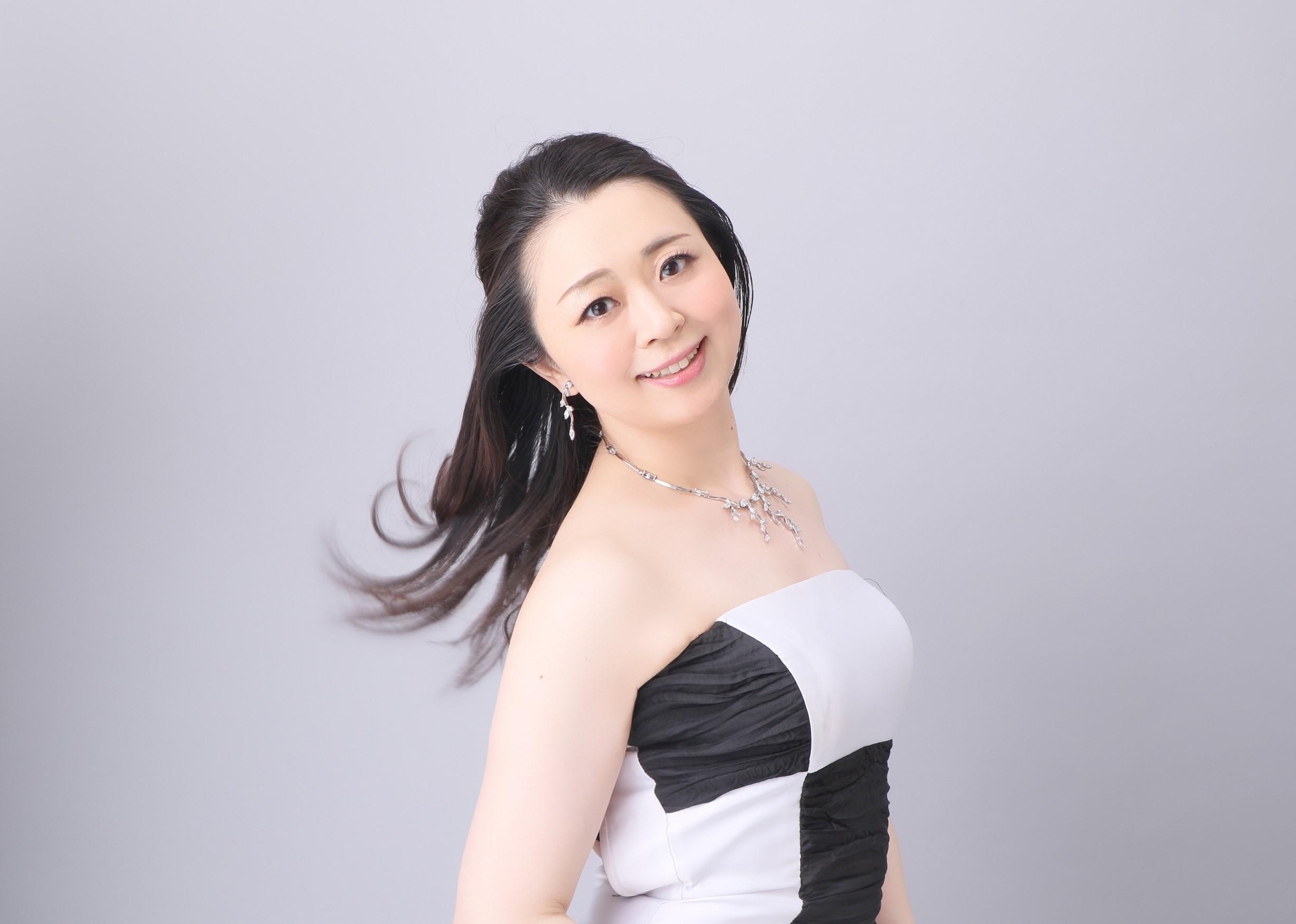 Saori Furuya