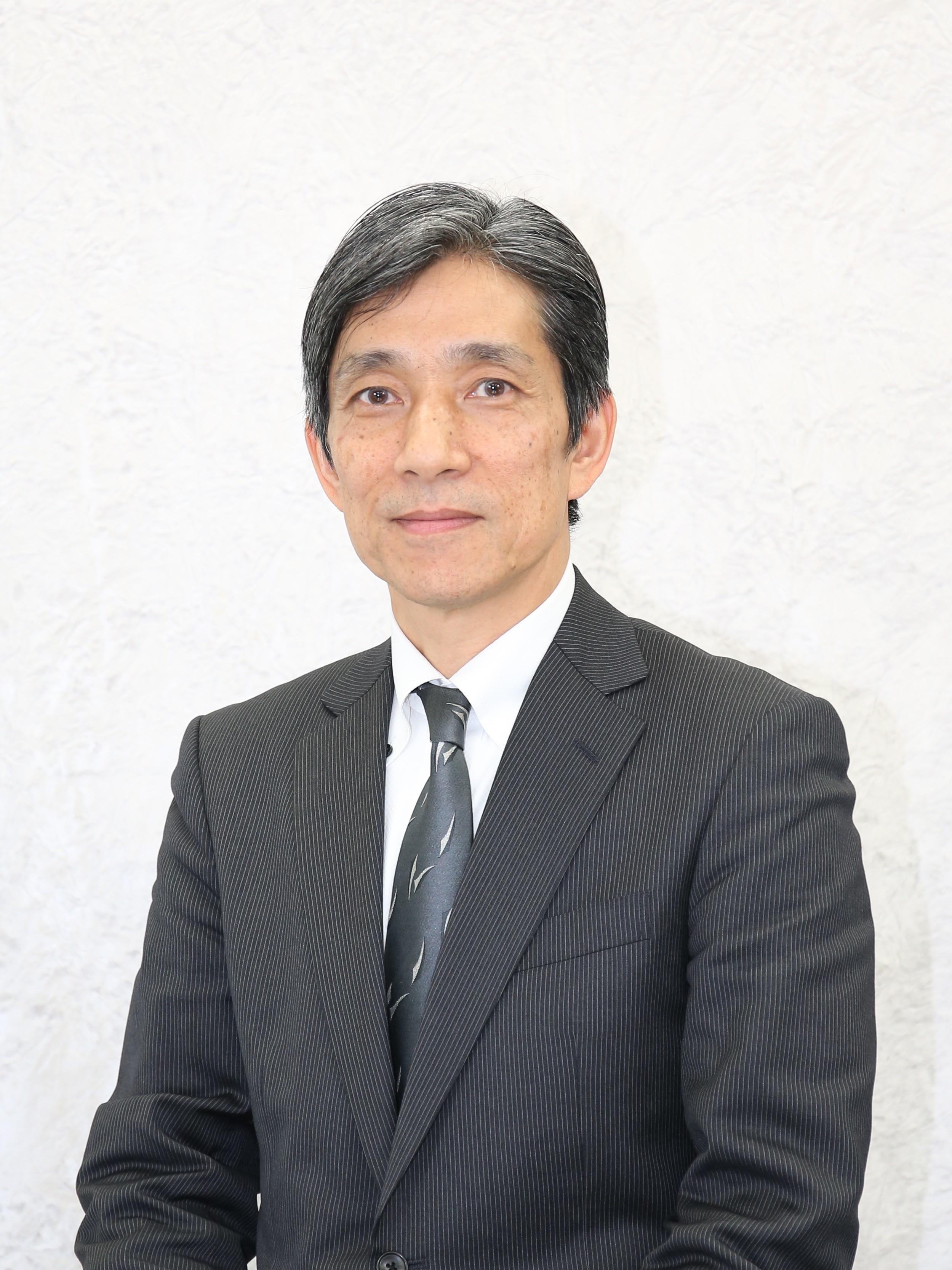 名古屋大学安田様